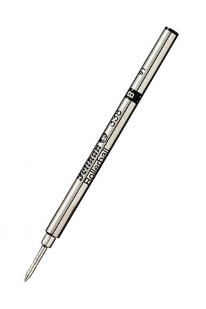 Pelikan Rollerball Refill - Broad Point
