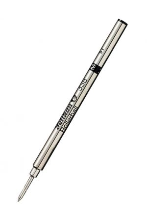 Pelikan Rollerball Refill - Medium Point