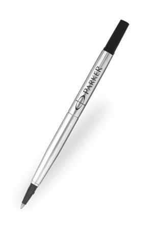 Parker Rollerball Refill - Medium Point