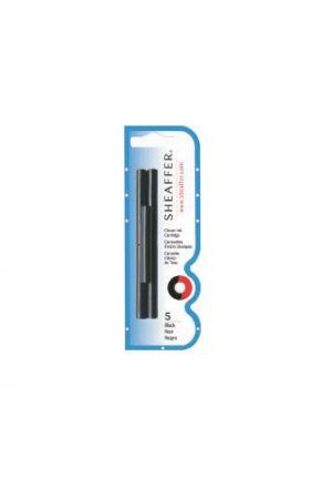 Sheaffer Ink Cartridges (Pack of 5)