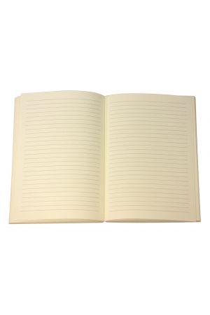 Medium Journal Refills
