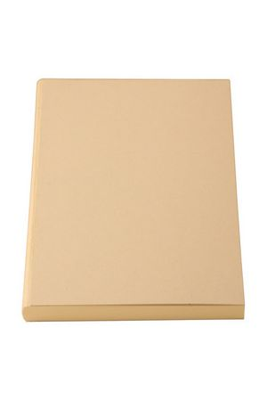 Large Journal Refills