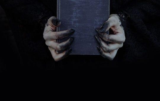 5 Hints to Hack Halloween Horror