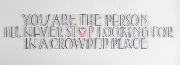 Love Poetry: How to Write Haikus