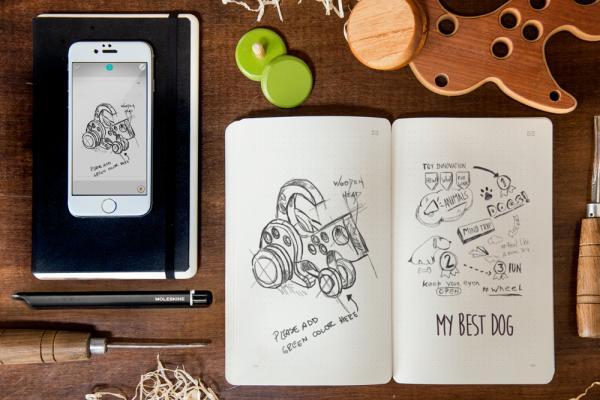 Top 5: Gadgets & Gismos