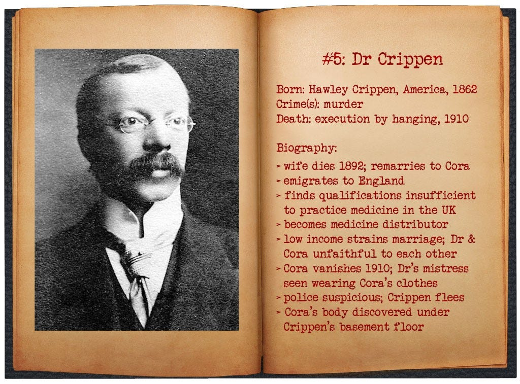 bookcrippen copy