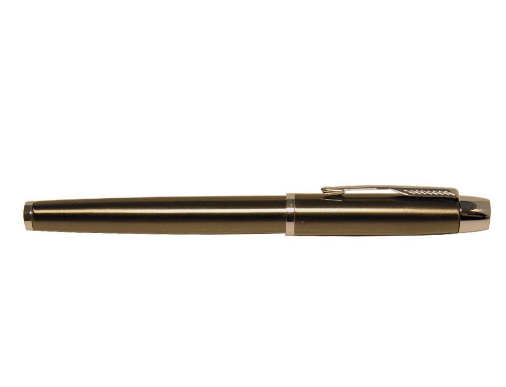 Close pen