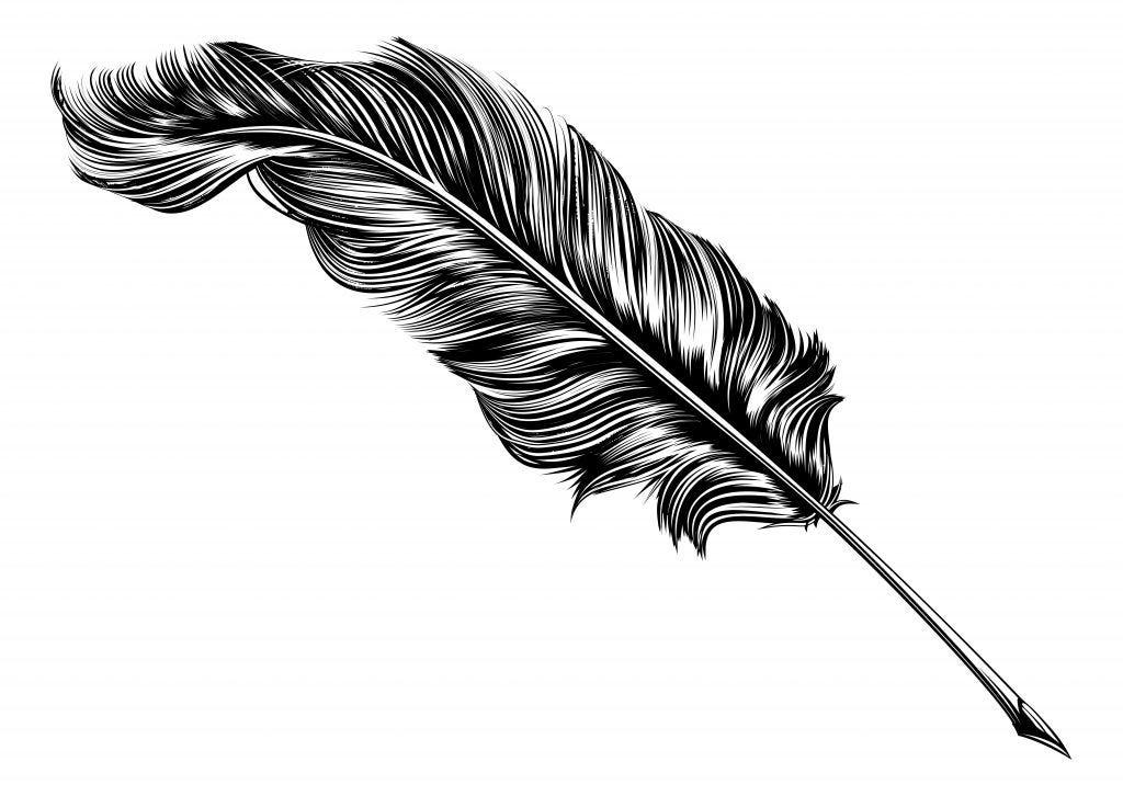 original-feather-quill-illustration