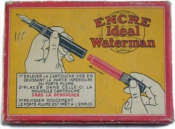 plastic-cartridges