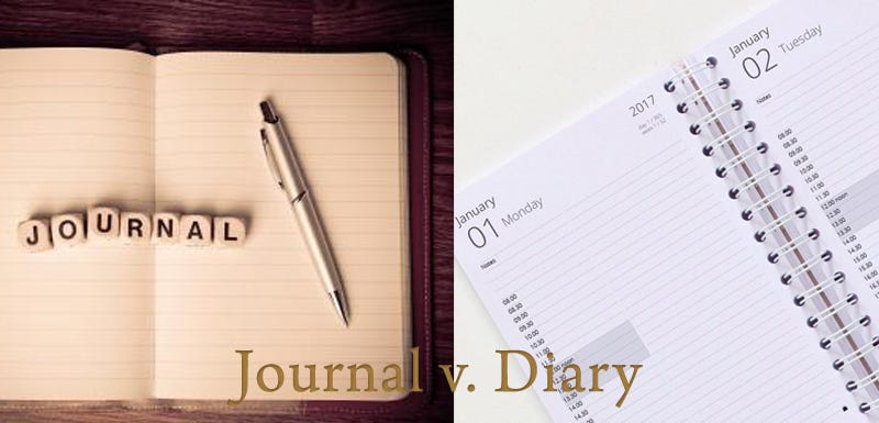 Luxury Silver Pen With 1 Extra Refill Embossed Leather Diary Memorable Gift Set