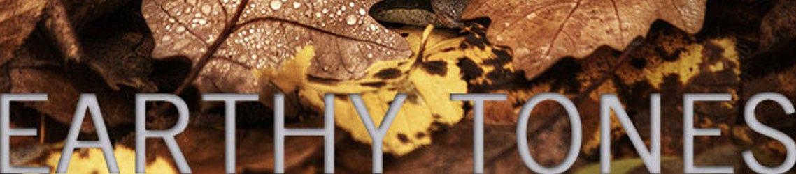 Autumnal-Vibes-Earthy-Tones