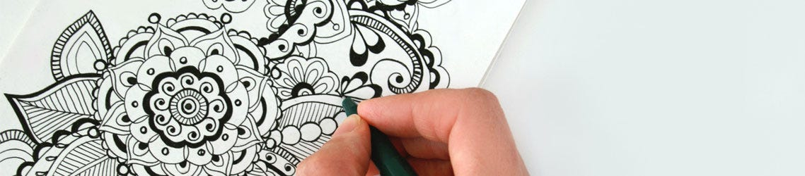 """""""Doodle"""