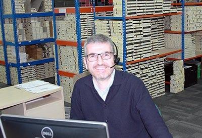 Jonathan-Customer-Service
