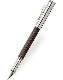 Graf von Faber-Castell Classic
