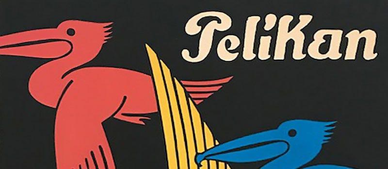 A Birdseye View of Pelikan